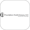NanoSphere Health Sciences Announces Patent-Pending Status for Nanoparticle Encapsulation of NSAIDs