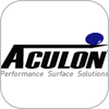 Aculon Launches NanoProof Series for PCB Waterproofing