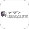 Nano-C Receives EPA Approvals for Single Walled Carbon Nanotubes