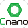 CNano Technology Recieved EPA Approval for Carbon Nanotubes
