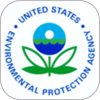 EPA SBIR Phase I Program Solicitation