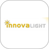 Innovalight Achieves Record Efficiency in Silicon Ink Solar Cell