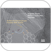 Functionalized Carbon Nanotube Electrodes for Increased Power Density in Lithium Ion Batteries