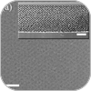 Implications of Supramolecular Templating of Thick Mesoporous Titania Films for Dye-Sensitized Solar Cells