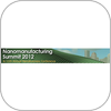 Sustainable and Scalable Nanomanufacturing a Key Focus of 2012 Summit in Boston