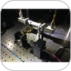 NIST Invents Fleet and Fast Test for Nanomanufacturing Quality Control