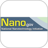 NNCO: Introduction to Nanoinformatics