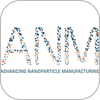 Advancing Nanoparticle Manufacturing