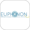 EUPHONON coordination action publishes report on nanophononics