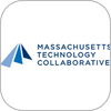Massachusetts Awards $3 Million to Northeastern University to Drive Development of Smart Sensors and Nanoscale Materials