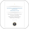 Workshop to Shape Strategies for National Nanotechnology Initiative – NNI 2.0