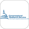 "Congressional Research Service Prepares ""Policy Primer"" on Nanotechnology"