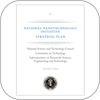 Federal Government Releases 2016 National Nanotechnology Initiative Strategic Plan