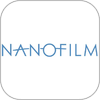 Nanofilm Introduces Clarity AR Lens Cleaner for Anti-Reflective Superhydrophobic Lenses