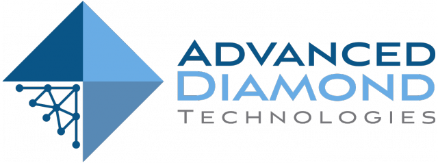 Advanced Diamond Technologies, Inc.
