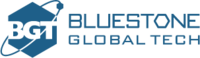 Bluestone Global Tech, Ltd.
