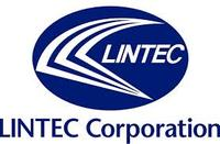 Lintec of America, Inc.