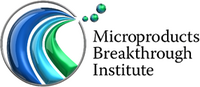 Microproducts Breakthrough Institute