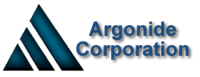 Argonide Corporation
