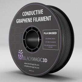 Conductive Graphene Filament from Graphene 3D Lab, Inc.