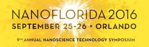 NanoFlorida 2016