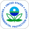 Industry's Response to EPA Proposed Nano Rule
